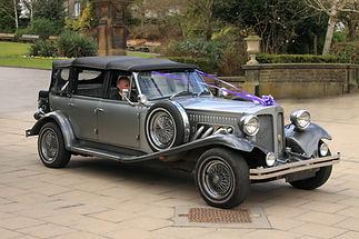 transporte novios, transporte para bodas, transporte invitados bodas, servicio de transporte en las bodas, calesa de bodas, alquiler de transporte para bodas