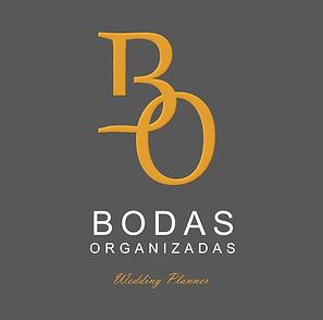 nuevo_logo_BO.jpeg