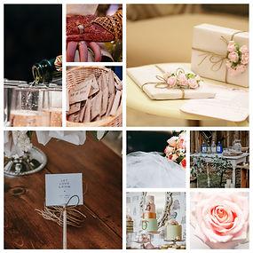 cordinación de la boda, coordinación día B, coordinación día de la boda , bodas bonitas, wedding planner