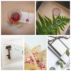 invitaciones, bodas de , decoración bodas, diseño bodas, bodas 2020, bodas 2021, bodas nueva normalidad, orgamizadora de bodas
