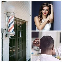 peluquería de bodas, peluquería boda palencia, peluquería bodas a domicilio, peluquero de bodas, peluquería especialistas en bodas, peluquería y maquillaje para bodas, peluquería boda novia, peluquería bodas novios,
