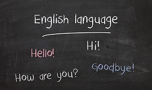 english-blackboard.jpg