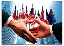 International-Business.jpg
