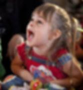 child-621915_1920_edited.jpg