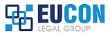 eucon_logo_221_70.png
