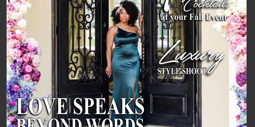 enVisioned Magazine Digital