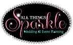 All Things Sparkle Logo.png