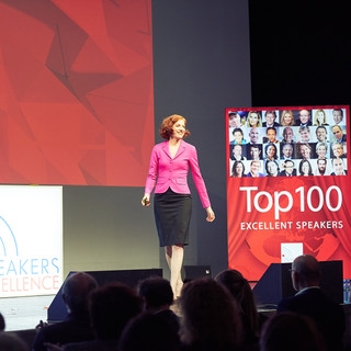 Swiss Speaker Slam Milena Haller 2020.jp