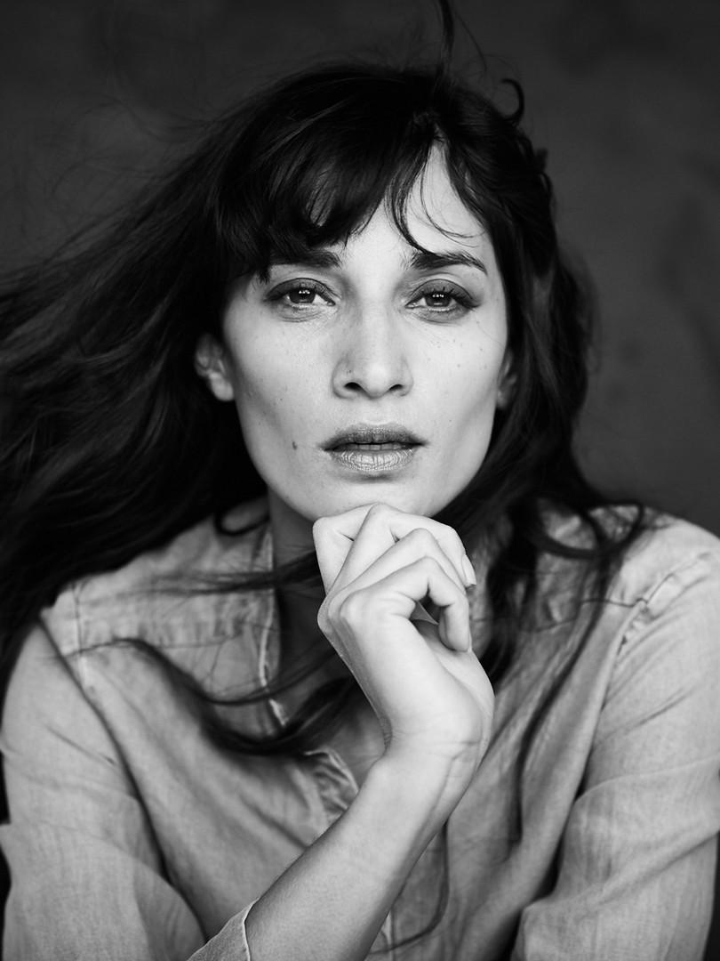 Karen Fleischmann