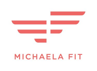 Michaela Fit