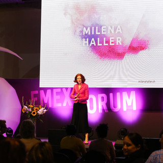 Milena Haller Swiss Emex 18 2.jpg