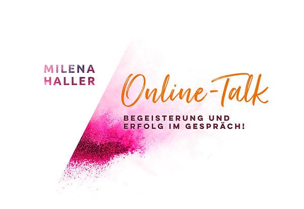 Logo Online-Talk.jpeg