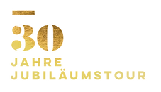 190225_RZ_Milena_Jubitour_Logo.png