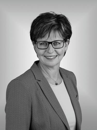 Luzia Roos-Bättig
