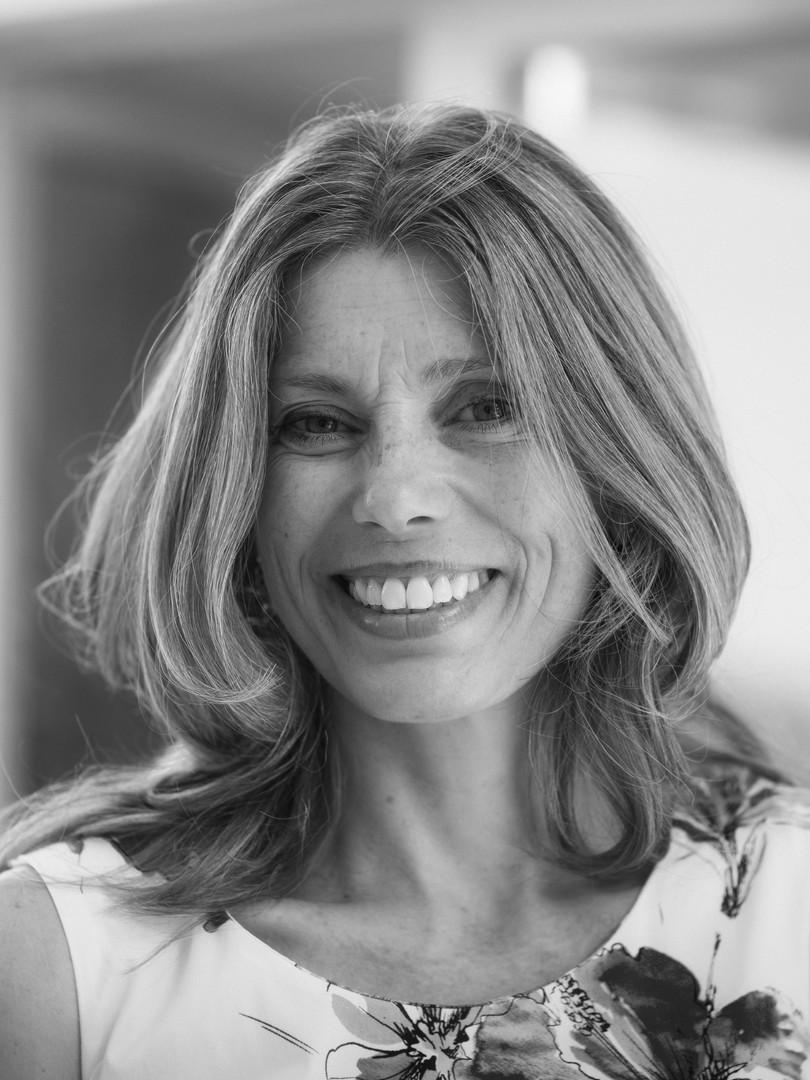 Kathrin Grüneis