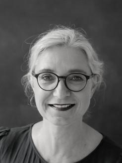 Judith Hess