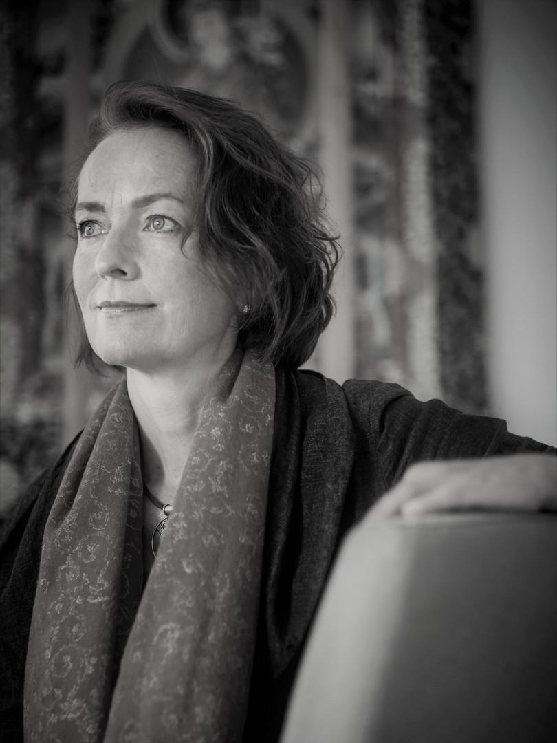 Heidy Müller