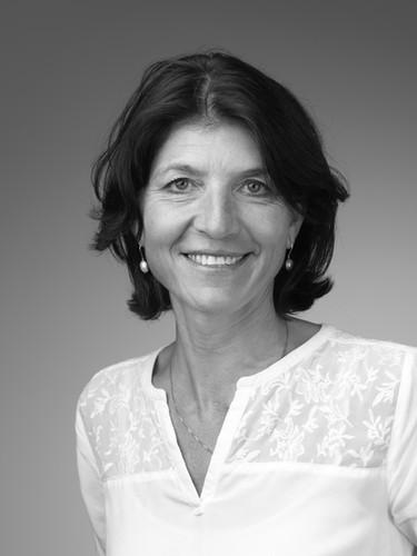 Monika Mattmann