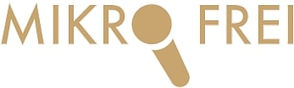 Logo_Mikro_frei.jpg