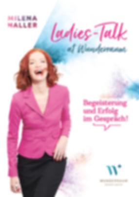 200115_RZ_Milena_Ladiestalk_Wunderraum_F