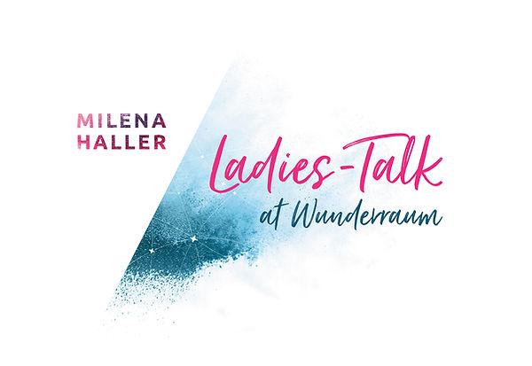 Logo Ladies-Talk Wunderraum.jpeg
