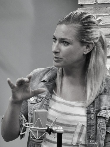 Maya Burgener