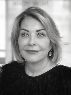 Irene Offenhammer