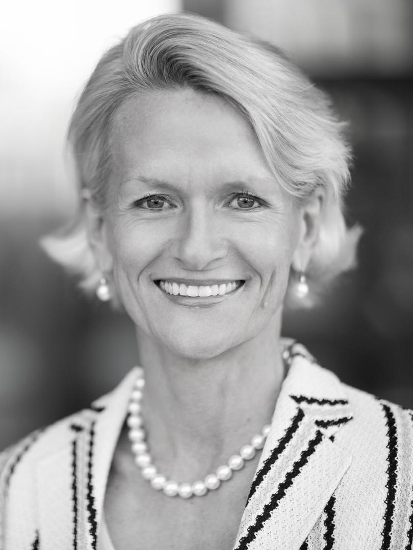 Andrea Gmür-Schönenberger