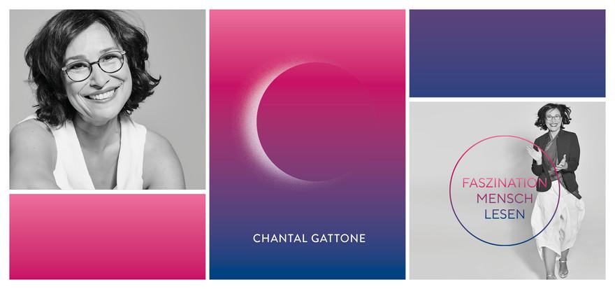 Chantal Gattone