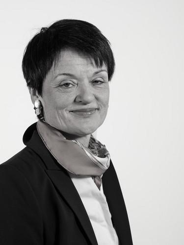 Cornelia Wüthrich