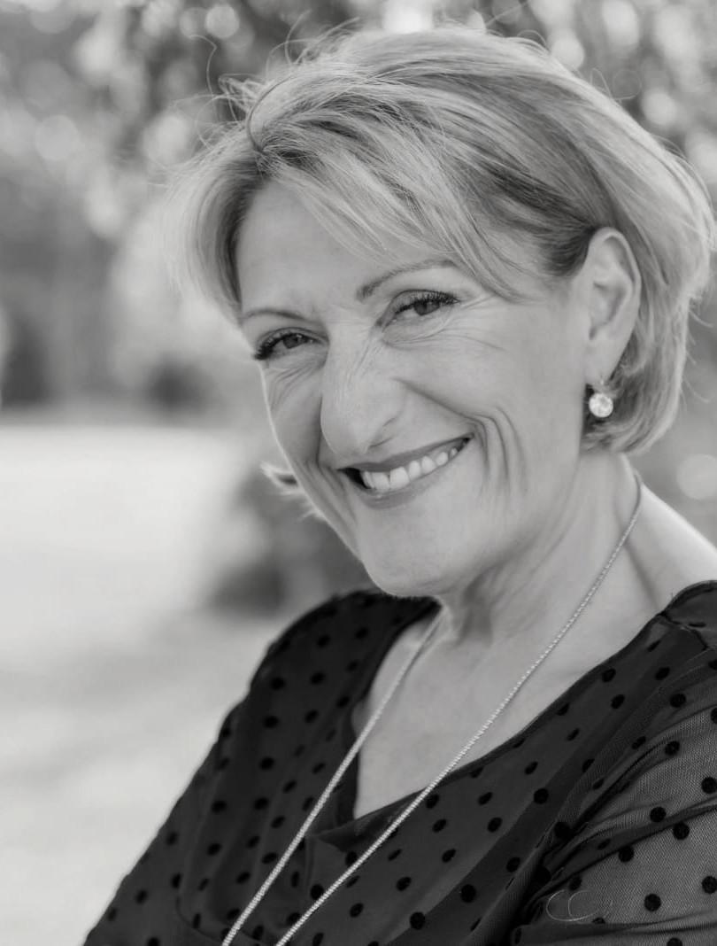 Elli Schäfer