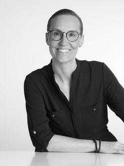 Sandra Gisin
