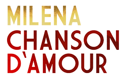 190225_RZ_Milena_Chanson_dAmour.png