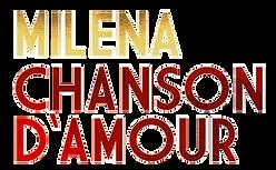 190225_RZ_Milena_Chanson_dAmour.png