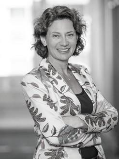 Andréa Belliger