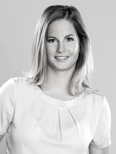 Fabienne Bamert