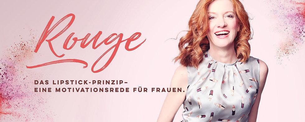 ROUGE by Milena Haller - Streifen.jpg