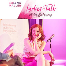 ABSAGE LADIES-TALK 2.3.20