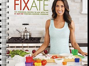 fx8-cookbook-pdp-930-960-us-eng-081516.p