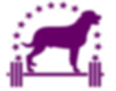 Logo Purple .png
