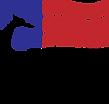 udc logo.png