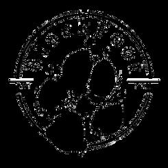BlackFoot Logo_edited_edited.png