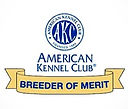 Breeder of Merit Logo_edited.jpg