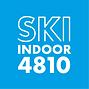 logo_ski indoor 4810.png