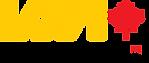 Logo_Via_Rail_Canada£.png