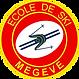 logo-megeve-quadri.png