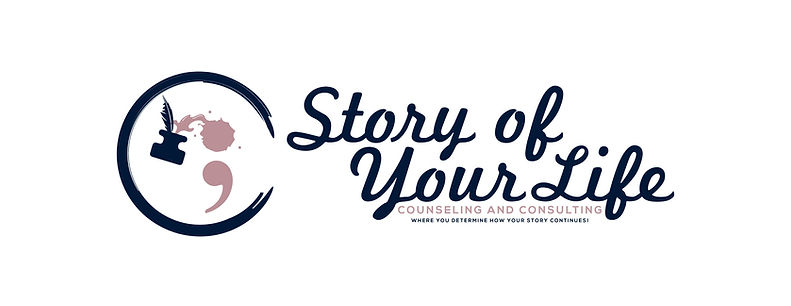 3224_Story of Your Life_logo_PR-01_edite