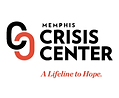 Memphis Crisis Center.png
