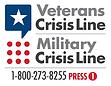 Veteran Crisis Line.png