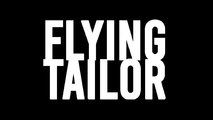 Flying Tailor Logo_white.png